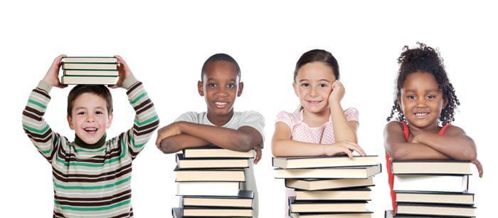 זכויות הורים בחינוך