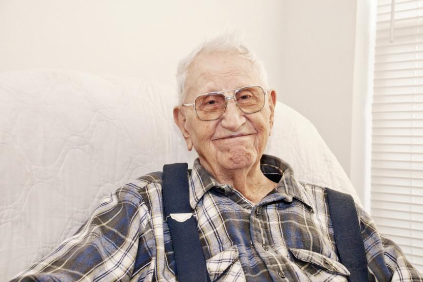 זכויות עולים חדשים קשישים