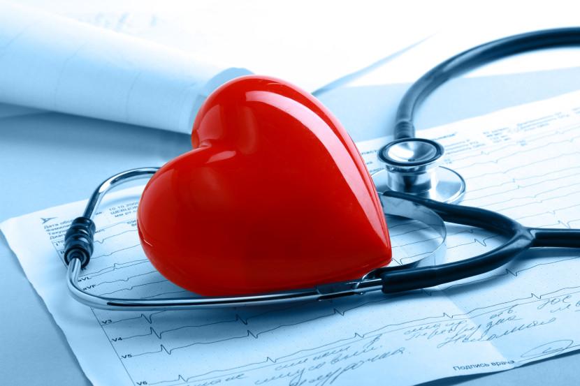 דלקת קרום הלב נגיפית שפירה או חבלתית