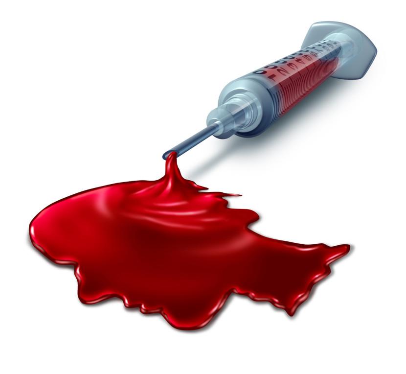 דלקת כלי דם