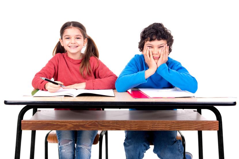 זכויות לקויי למידה