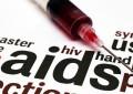 איידס - כשל חיסוני נרכש