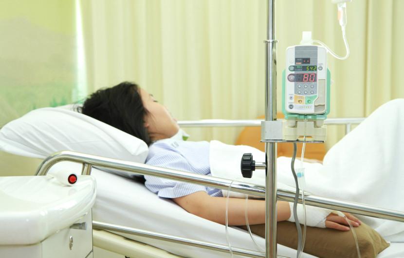 דלקת חיידקית של קרום המוח