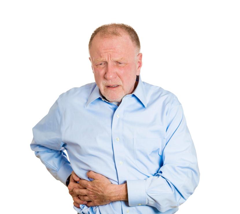 דלקת הלבלב