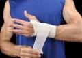 תסמונת כאב אזורי מורכב