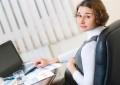 זכויות נשים במקום העבודה