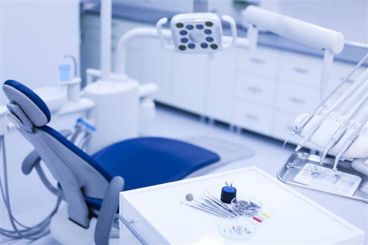 טיפולי שיניים לאוכלוסיות מיוחדות