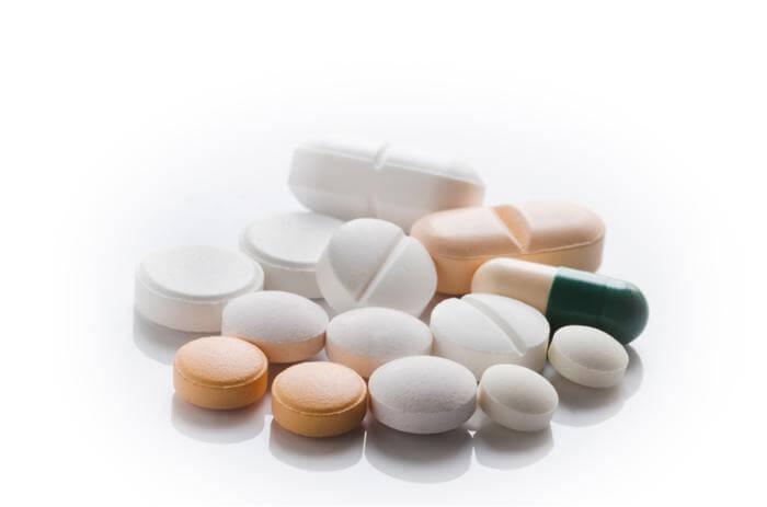 אריתרופויאטין Erythropoetin