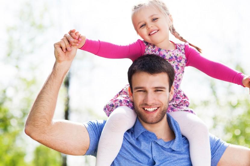זכויות הורים מאמצים