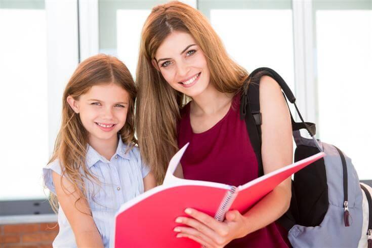 זכויות ההורים מול מערכת החינוך