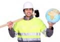 זכויות עובדים בחו