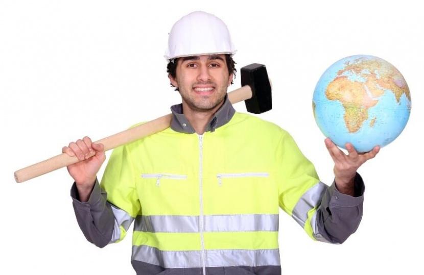 """זכויות עובדים בחו""""ל"""