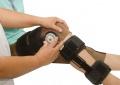 זכויות לסובלים מאובדן גפיים