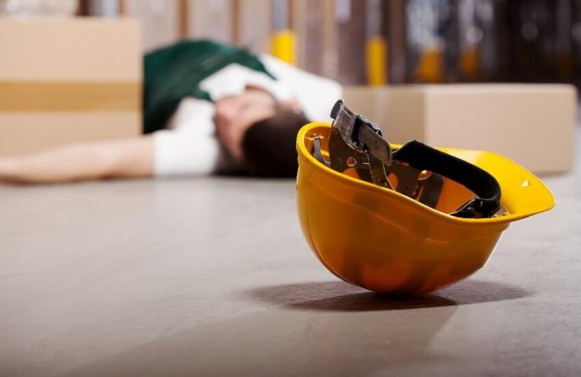 זכויות נפגעי תאונות עבודה