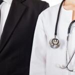 רופאים שטעו באבחון