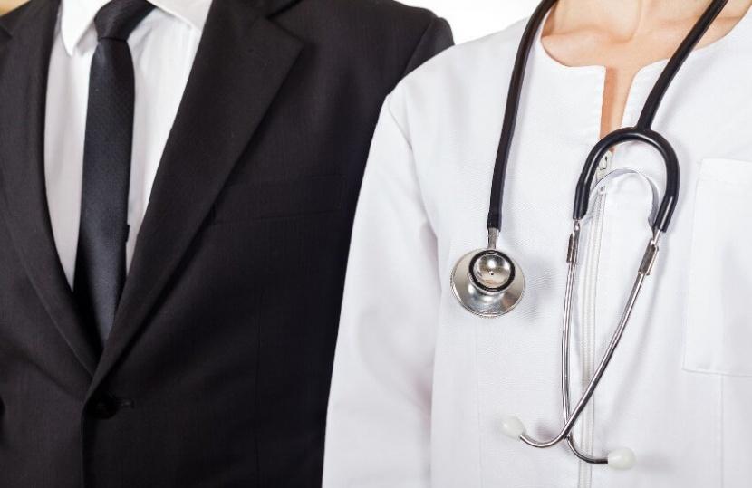 רשלנות רפואית באבחון