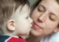 זכויות אמהות חד הוריות