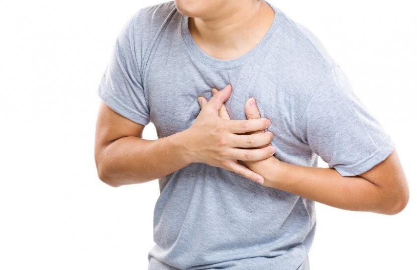 זכויות לללוקים בהתקף לב חמור