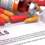 כדורים ותרופות עבור מחלת ה-ALS