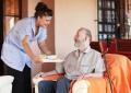 זכויות קשישים בקבלת שירותי רפואה